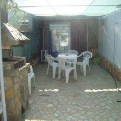 Гостевой Дом Botanical Garden