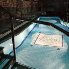 Отель COPERNICUS Краков бассейн фото 3