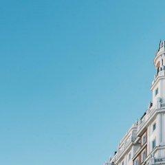 Отель Dear Hotel Madrid Испания, Мадрид - 1 отзыв об отеле, цены и фото номеров - забронировать отель Dear Hotel Madrid онлайн фото 2