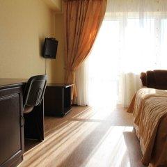 Гостиница Гостевой Дом Акс в Сочи - забронировать гостиницу Гостевой Дом Акс, цены и фото номеров комната для гостей фото 12