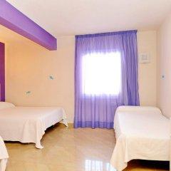 Отель Moremar Испания, Льорет-де-Мар - 4 отзыва об отеле, цены и фото номеров - забронировать отель Moremar онлайн детские мероприятия
