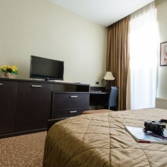 Отель Austin Азербайджан, Баку - 1 отзыв об отеле, цены и фото номеров - забронировать отель Austin онлайн в номере