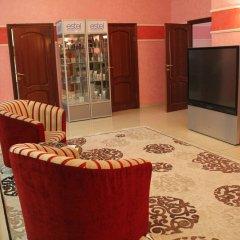 Гостиница Рэдиссон САС Астана Казахстан, Нур-Султан - 8 отзывов об отеле, цены и фото номеров - забронировать гостиницу Рэдиссон САС Астана онлайн фото 7