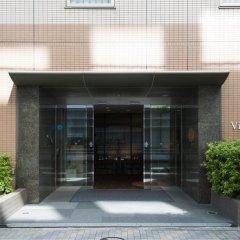 Отель Villa Fontaine Nihombashi Hakozaki Токио фото 8
