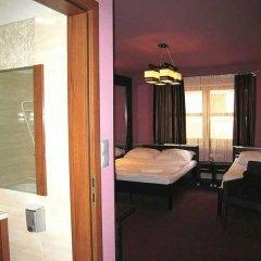 Отель Sunny Польша, Познань - 2 отзыва об отеле, цены и фото номеров - забронировать отель Sunny онлайн спа
