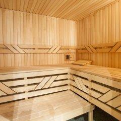 Отель Mabre Residence Литва, Вильнюс - 4 отзыва об отеле, цены и фото номеров - забронировать отель Mabre Residence онлайн фото 8