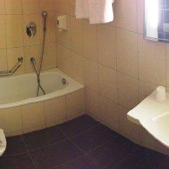 Отель Caravel Родос ванная фото 2