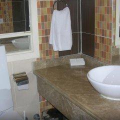 Elysees Dream Beach Hotel ванная