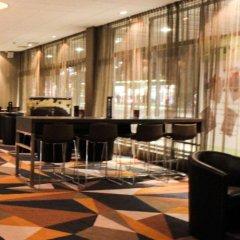 Отель Quality Hotel Lulea Швеция, Лулео - 1 отзыв об отеле, цены и фото номеров - забронировать отель Quality Hotel Lulea онлайн гостиничный бар