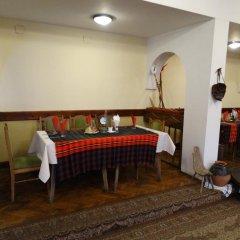 Отель Complex Brashlyan Болгария, Трявна - отзывы, цены и фото номеров - забронировать отель Complex Brashlyan онлайн комната для гостей