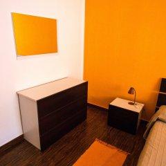 Отель Hibiscus Италия, Палермо - отзывы, цены и фото номеров - забронировать отель Hibiscus онлайн удобства в номере