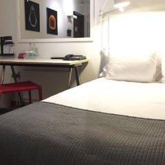 Отель Birger Jarl Швеция, Стокгольм - 12 отзывов об отеле, цены и фото номеров - забронировать отель Birger Jarl онлайн удобства в номере