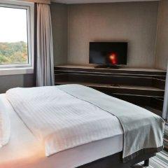 Steigenberger Airport Hotel удобства в номере