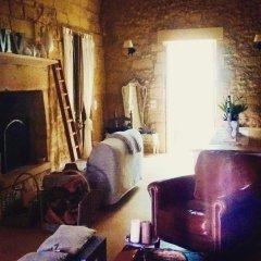 Отель Masseria Vittoria Верноле комната для гостей фото 2