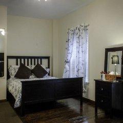 Отель Adams Inn США, Вашингтон - отзывы, цены и фото номеров - забронировать отель Adams Inn онлайн комната для гостей фото 2