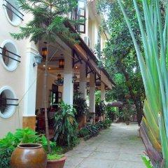 Отель Tigon Homestay Вьетнам, Хойан - отзывы, цены и фото номеров - забронировать отель Tigon Homestay онлайн фото 26