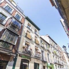 Отель Homelike Prado Мадрид фото 8