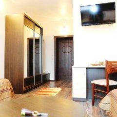 Гостиница Чалпан в Абакане 2 отзыва об отеле, цены и фото номеров - забронировать гостиницу Чалпан онлайн Абакан