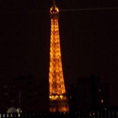 Hotel Paris Saint-Ouen фото 7