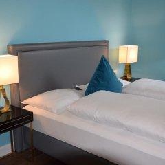 Отель Lasserhof Salzburg Австрия, Зальцбург - 5 отзывов об отеле, цены и фото номеров - забронировать отель Lasserhof Salzburg онлайн комната для гостей