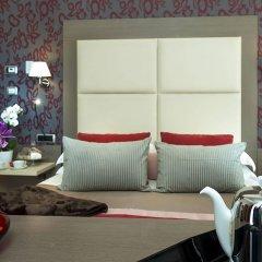 Demetra Hotel комната для гостей фото 5