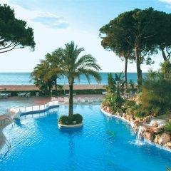 Отель Estival Centurion Playa фото 10