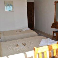 Hotel Dionysia Калкан комната для гостей фото 3