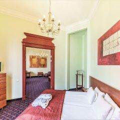 Отель Rixwell Centra Рига комната для гостей фото 4