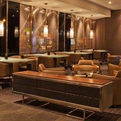 AC Hotel Carlton Madrid by Marriott интерьер отеля