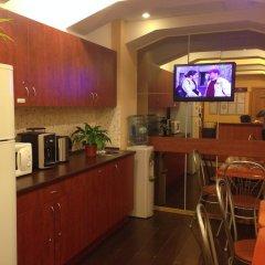 Гостиница Ринальди на Васильевском в номере фото 2