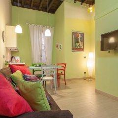 Отель Rental in Rome Crociferi 2 комната для гостей фото 4