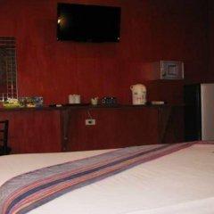 Отель Anantara Lawana Koh Samui Resort Самуи интерьер отеля фото 3