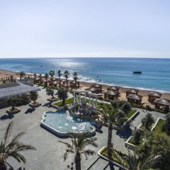 Alva Donna Exclusive Hotel & Spa – All Inclusive Богазкент фото 8