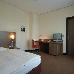 Отель IntercityHotel Dresden Германия, Дрезден - 5 отзывов об отеле, цены и фото номеров - забронировать отель IntercityHotel Dresden онлайн