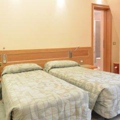 Hotel Sempione комната для гостей фото 5