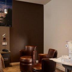 Hotel Minerve комната для гостей фото 16