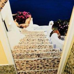Отель Granello Suite Central Италия, Генуя - отзывы, цены и фото номеров - забронировать отель Granello Suite Central онлайн помещение для мероприятий фото 2