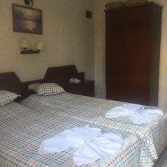 Cypriot Hotel Турция, Олудениз - отзывы, цены и фото номеров - забронировать отель Cypriot Hotel онлайн сейф в номере
