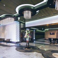 Отель Ayla Bawadi Hotel & Mall ОАЭ, Эль-Айн - отзывы, цены и фото номеров - забронировать отель Ayla Bawadi Hotel & Mall онлайн развлечения