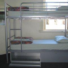 Отель Backpack Oz комната для гостей фото 3