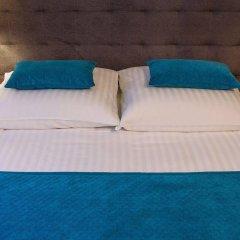 Отель Patio Польша, Вроцлав - отзывы, цены и фото номеров - забронировать отель Patio онлайн комната для гостей фото 5