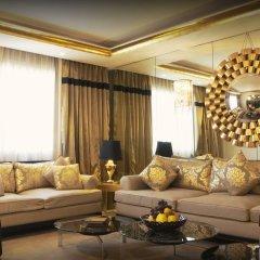 Отель Farah Casablanca комната для гостей фото 3