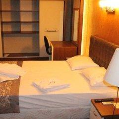 Otel Alcazar Турция, Кахраманмарас - отзывы, цены и фото номеров - забронировать отель Otel Alcazar онлайн комната для гостей фото 4