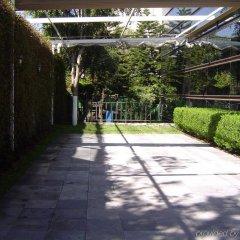 Отель Radisson Paraiso Мехико фото 5