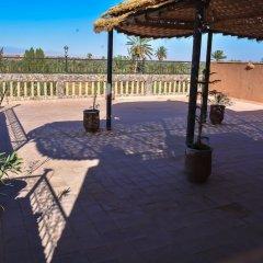 Отель Dar Nadia Bendriss Марокко, Уарзазат - отзывы, цены и фото номеров - забронировать отель Dar Nadia Bendriss онлайн
