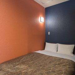 HOTEL Kingyo комната для гостей фото 2