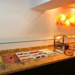 Отель Alassia Hotel Греция, Афины - 1 отзыв об отеле, цены и фото номеров - забронировать отель Alassia Hotel онлайн питание