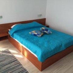 Отель Морской Конек Болгария, Бургас - отзывы, цены и фото номеров - забронировать отель Морской Конек онлайн детские мероприятия