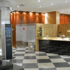 Abba Sants Hotel фото 10