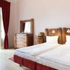 Отель Chopin Boutique B&B Польша, Варшава - 1 отзыв об отеле, цены и фото номеров - забронировать отель Chopin Boutique B&B онлайн фото 6